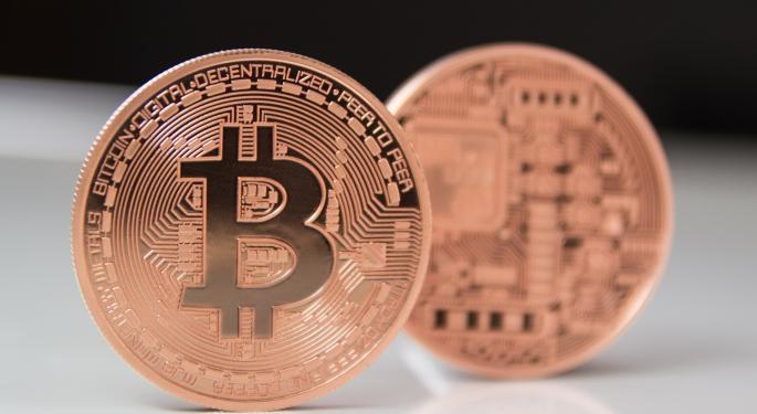 What Companies Accept Bitcoin?