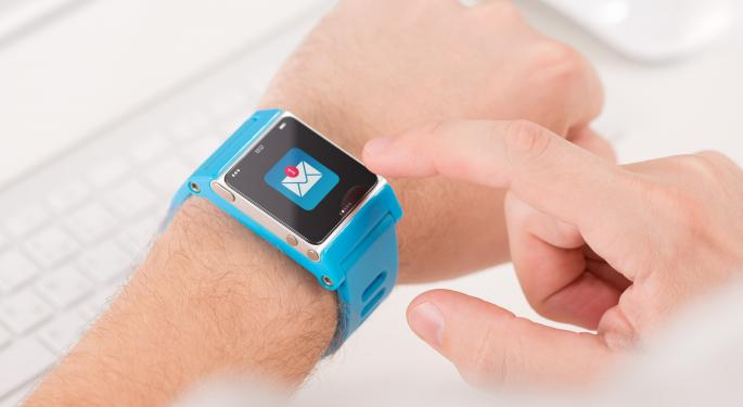 iWatch Price & Rumors: Analyst Says New Apple Smartwatch May Be $299