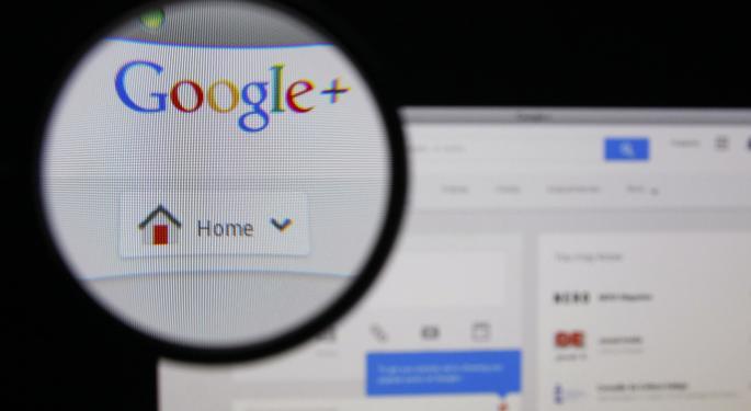 5 Companies Google Should Acquire Next