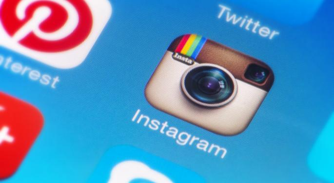 Did Instagram Get Screwed By Facebook's $1 Billion Payout?