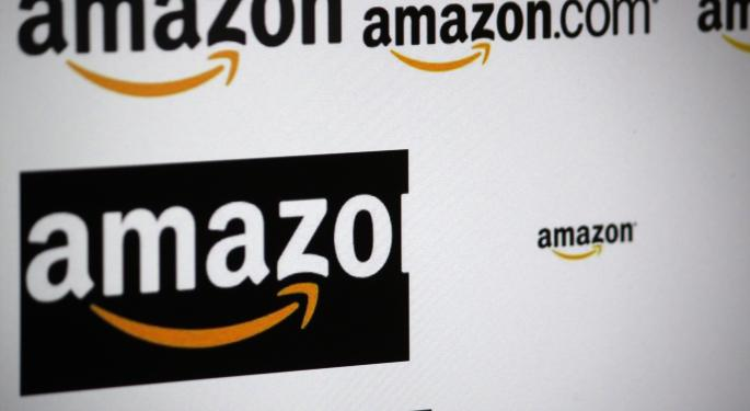Is Amazon's Double Helix Acquisition Proof Of A New Game Console?