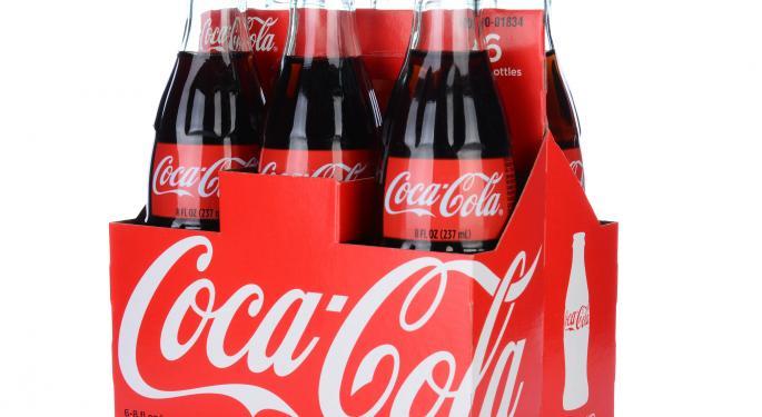 No Day Is Leg Day: Coca-Cola And The 'New Coke' Fiasco