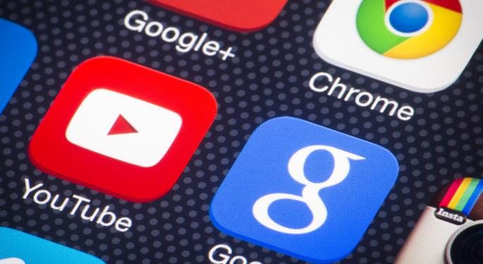 Google Updates Search To Version 4.0, Including 'Siri-like' Voice Search