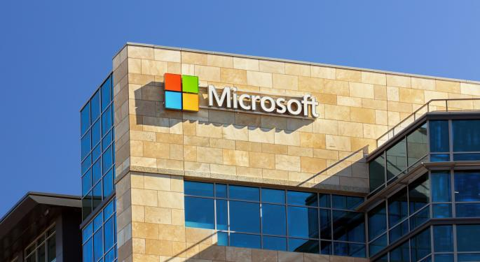 Avoiding Windows XP Armageddon