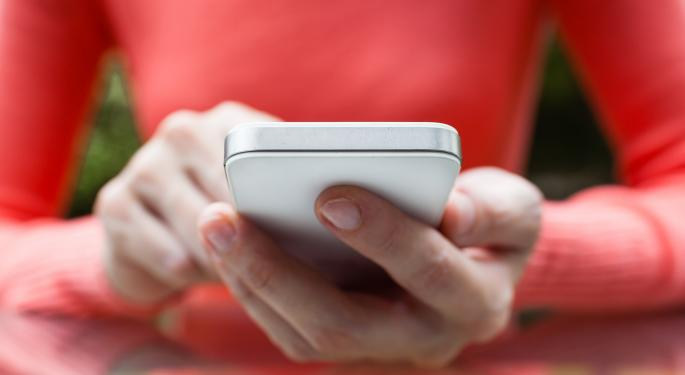 Why The iPhone 6 Isn't A Big Deal