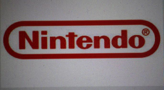 Could This Startup Save Nintendo?