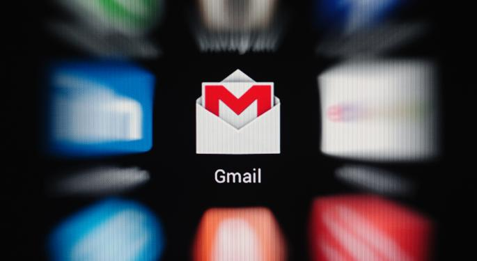 Google Gmail To Add 'Snooze Button' And Much More