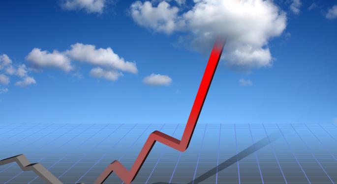 Amid Hoopla, Low Vol Emerging Markets ETFs Thriving