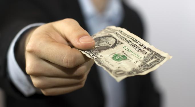 Vanguard Lowers Fees on 2 ETFs