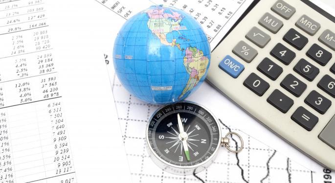 ETF Outlook for Tuesday November 12, 2013 GREK, XRT, SKYY, REM