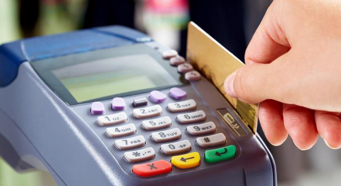 Court Rules in Favor of Retailers on Debit Card Fee Cap