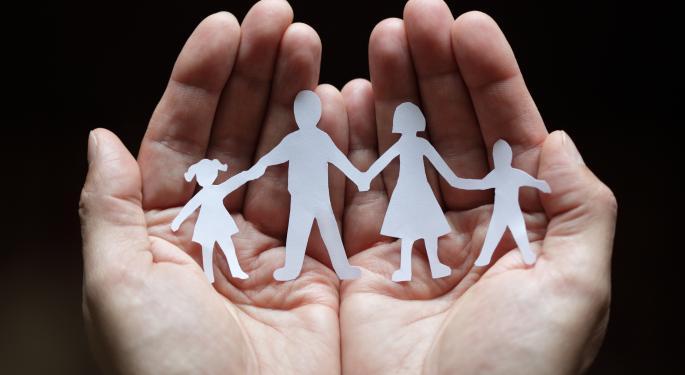 Barron's Recap 2/9/12: Best Fund Families
