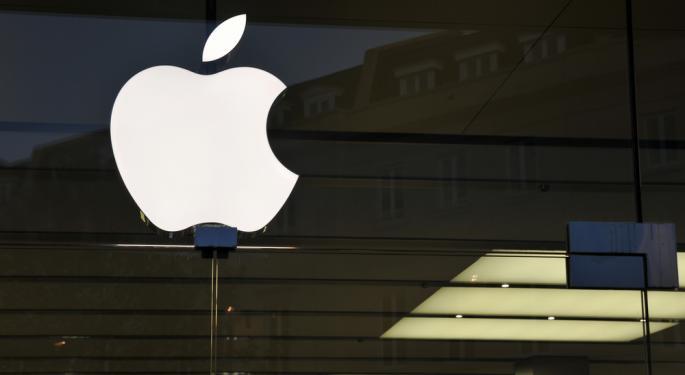 Scott Forstall Saw Apple Crash Coming Six Months Ago