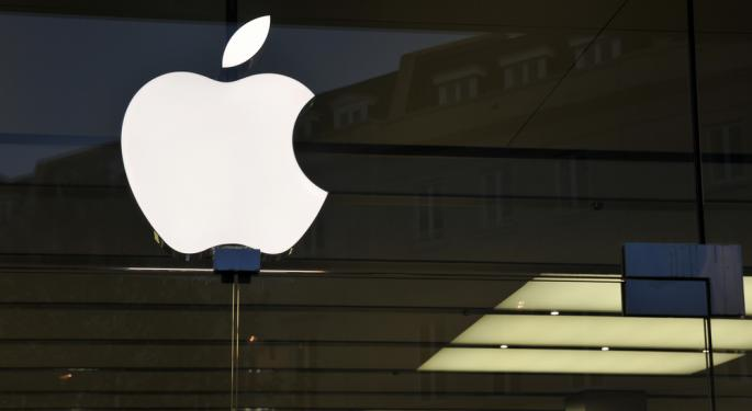 Apple Could Decline 70% in the Coming Years