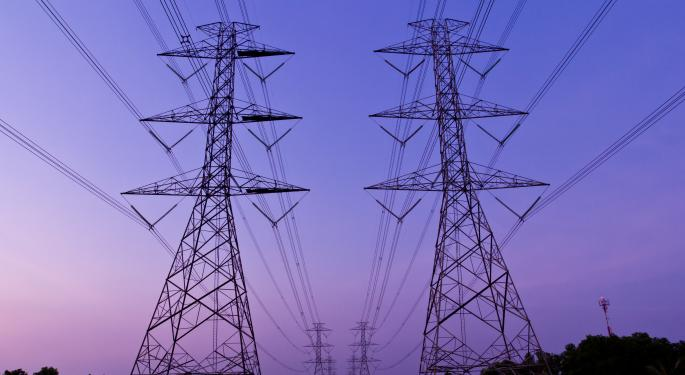 Utilities ETFs Could be Vulnerable to Dividend Cuts