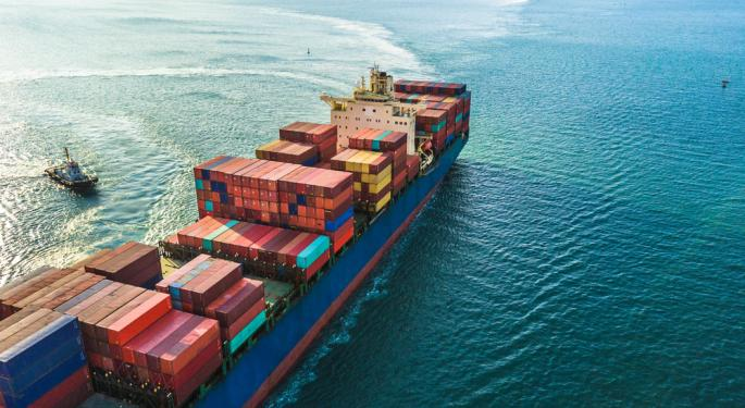 CargoX Launches A Blockchain Platform For The Maritime Industry