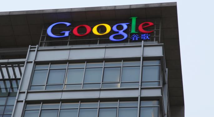 Qualcomm to Replace NVIDIA for Google's Next-Gen Nexus 7
