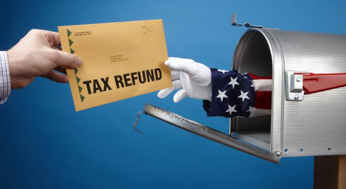 How to Get a Larger Tax Refund This Year
