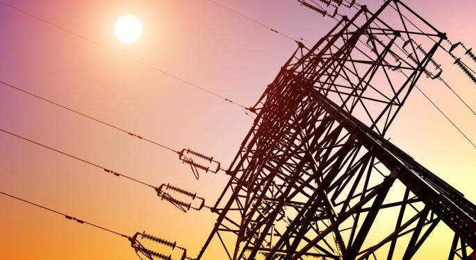 EXCLUSIVE: Restructure Your Energy Portfolio By Finding Trustworthy MLPs