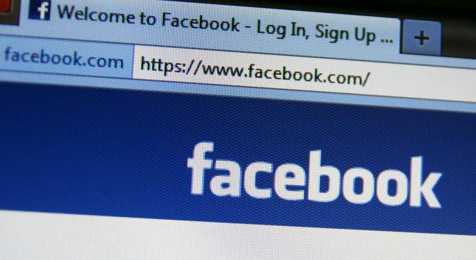 Analyst: Facebook Home Hits 5 Million Users Internationally
