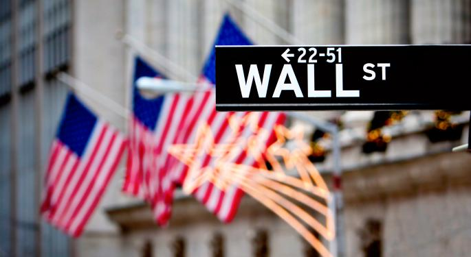 Barron's Recap for March 9: Wall Street's Favorite Guru
