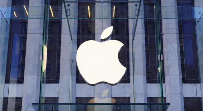"""Forstall's Departure Indicates a """"Lack of Vision"""" at Apple, Says Analyst"""