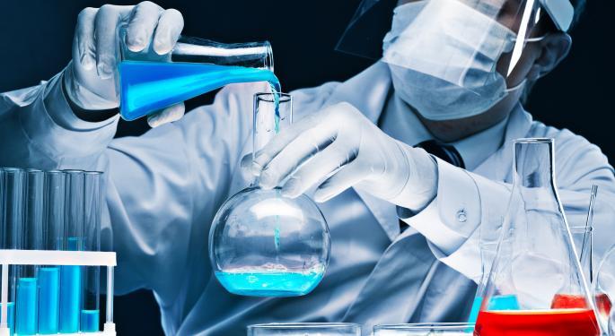 S&P Highlights Biotech ETFs