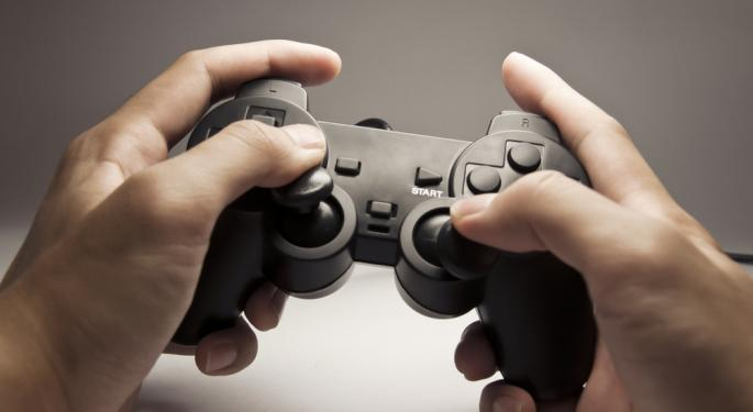 Five Reasons Why PlayStation 4 Will Play Used Games