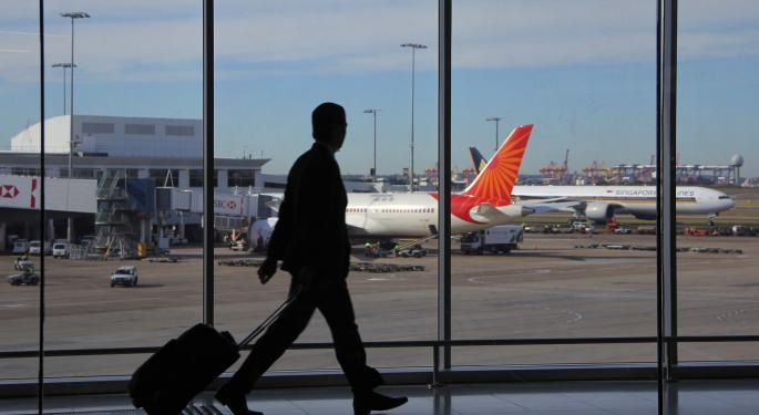 US Poised to Tighten Travel Restrictions Further As Global Coronavirus Threat Looms