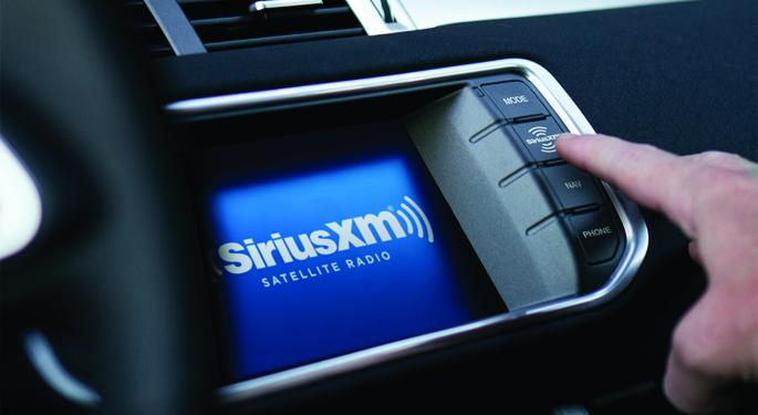 Pivotal Turns Neutral On Sirius XM, Says Liberty Sirius Is A Better Strategy