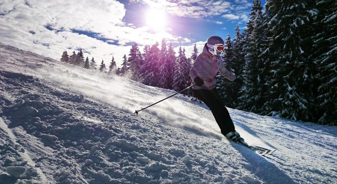Vail Resorts Will Acquire Peak Resorts For $11/Share