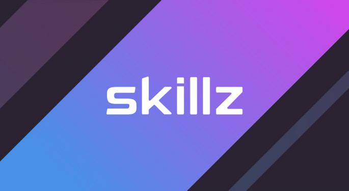 Skillz Tanks As Wolfpack Announces Short Position — Sharing Bearish Thesis