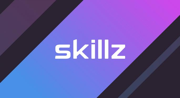 Why This Skillz Analyst Is Bullish On Growth Prospects For Esports Platform