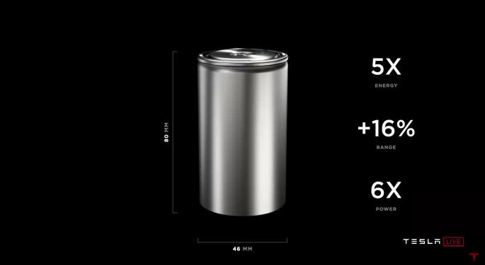 Musk habla sobre fabricación de vehículos y baterías