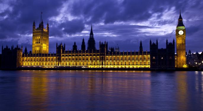 Brexit Update: Coronavirus Creates Further Uncertainty Over UK Trade Agreement