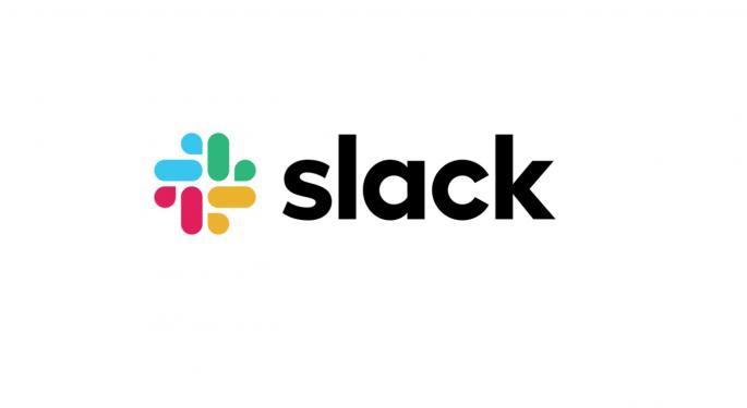 PreMarket Prep Stock Of The Day: Slack