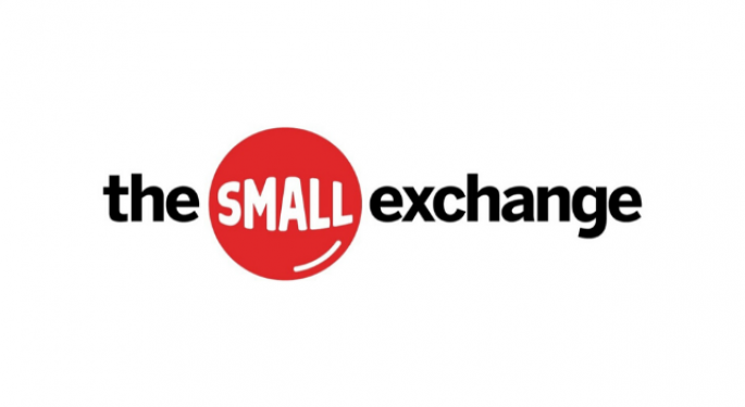 Interactive Brokers, Phillip Capital Group Partner With The Small Exchange