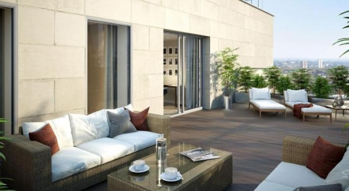 Sotheby International Realty, Smartlands To Tokenize Luxury Properties