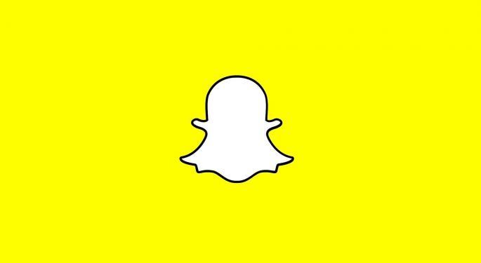 Los analistas opinan sobre el gran trimestre de Snapchat