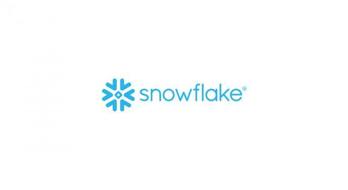 Why Snowflake Is Trading Higher Today