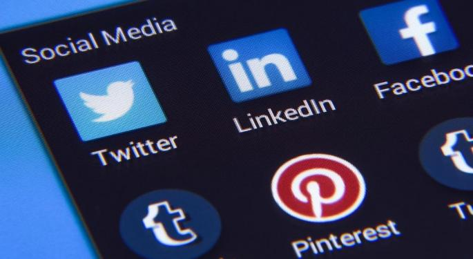 Why MKM Is Neutral On These 3 Social Media Stocks