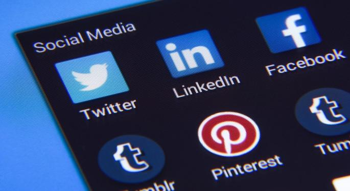 Did The Section 230 Hearing Change Anything For Social Media?