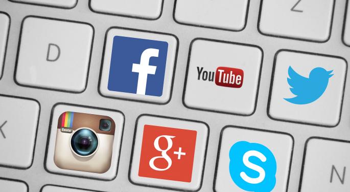 Twitter lanzará anuncios que competirán los de Facebook y Snap