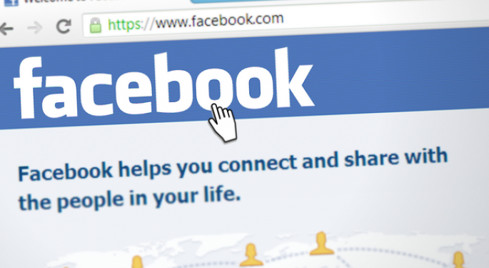 Facebook Wants To Make Your News Feed More Friendly: Here's What That Means For Everybody