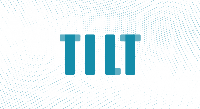 Tilt Holdings Reports Higher Revenue, Shrinking EBITDA Losses In 'Highly Productive' Q2