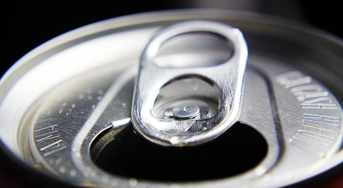 Sugar Taxes To Trade Agreements: Good News, Bad News This Week For Cola Companies