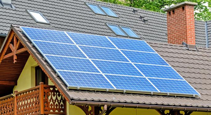 Why You Should Consider Adding Solar Panels To Your House