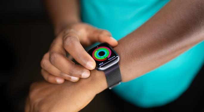 ¿Debería el Apple Watch ser independiente del iPhone?