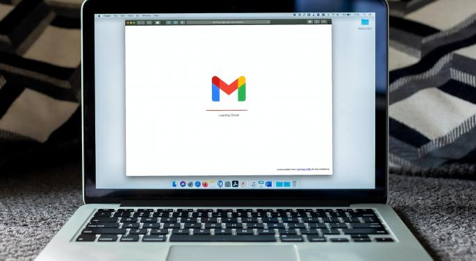 Google To Now Let Users Edit Microsoft Office Files Right From Their Gmail Inbox