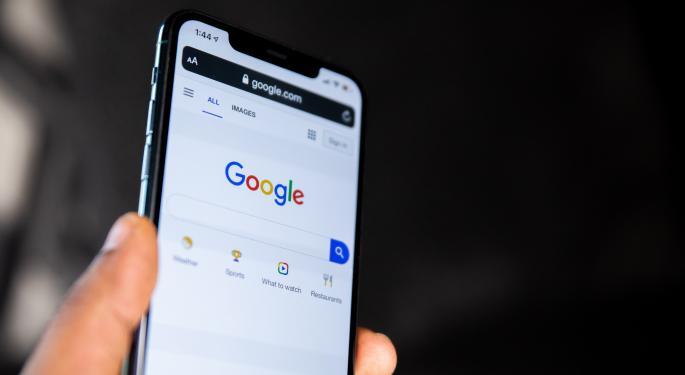 Google provoca otra disputa antimonopolio en la UE
